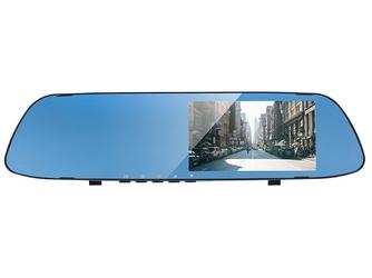 Tracer kamera samochodowa mobimirror fhd v2 pro