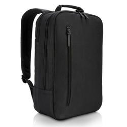 Dell Plecak Premier Slim 14