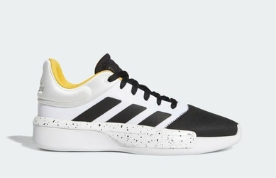Buty Adidas Pro Adversary Low 2 - F97262