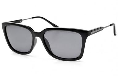 Arctica s-259 polaryzacyjne okulary streetwear