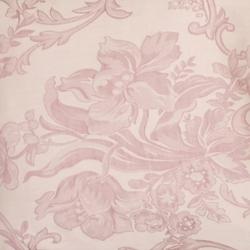 Adamaszek wenecki pinkbeż poszwa satynowa greno 160 x 200