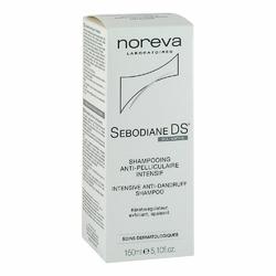 Sebodiane Ds Intensiv-shampoo