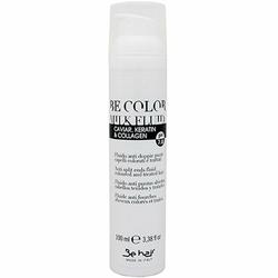 Be Hair Be Color Milk Fluid Anti Split Ends - fluid przeciw rozdwajaniu się końcówek 100ml
