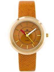 Damski zegarek JORDAN KERR - L3189 zj813c - antyalergiczny