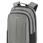 Plecak na laptopa samsonite guardit 2.0 15.6 - szary