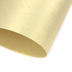 Elegancki karton royal 250ga4 - złoty - zło