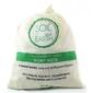Orzechy piorące łupinki premium 1kg + 2 woreczki do pralki soil  earth