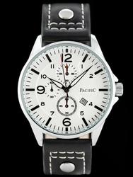 Męski zegarek PACIFIC A136T zy044a