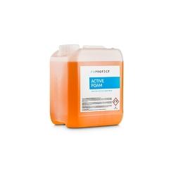 Fx protect active foam – piana aktywna do mycia wstępnego 5l