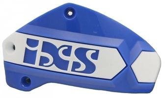 Ixs slidery ramion rs-1000 bluewhite