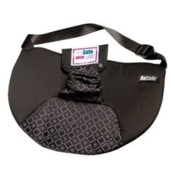 Adapter do pasów bezpieczeństwa BeSafe dla kobiet w ciąży