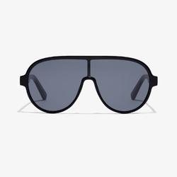 Okulary hawkers black dark hyleg - hyleg