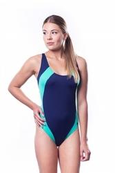 Shepa 009 kostium kąpielowy basenowy b2d18