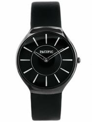 Damski zegarek PACIFIC RAPPO 3 zy578c - NOWOŚĆ