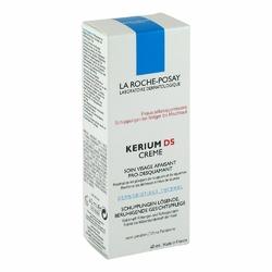 La Roche Posay Kerium DS Kojący krem do skóry łojotokowej