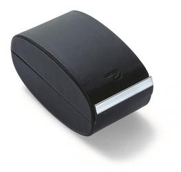Pudełko na biżuterię Giorgio