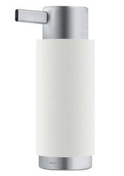 Dozownik do mydła biały Ara Blomus