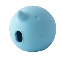Pojemnik na kable Mr. P Oh Ho niebieski