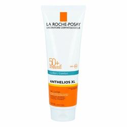 La Roche Posay AntheliosXL mleczko ochronne do ciała Lsf50+