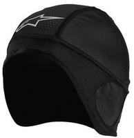 Kominiarka termoaktywna skullcap