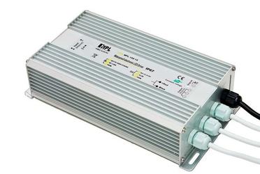 Zasilacz MPL-150-12 -12.5A - 12V SY