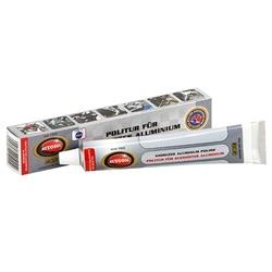 Autosol anodized aluminium polish – pasta do polerowania anodyzowanego aluminium 75ml