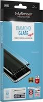 Myscreen protector diamond edge 3d msp do samsung s9 g960 czarne