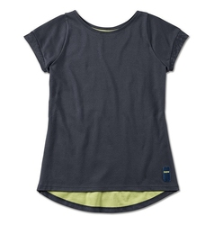 Koszulka damska bmw active