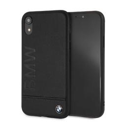 Etui bmw hard case iphone xr