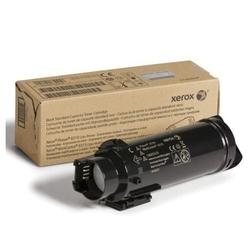 Toner oryginalny xerox 65106515 106r03488 czarny - darmowa dostawa w 24h