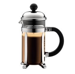 Zaparzacz do kawy 350 ml tworzywo sztuczne Chambord Bodum