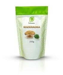 Intenson Kozieradka mielona 250g