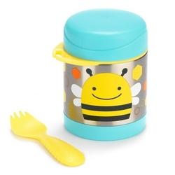 Termos zoo pszczoła - pszczoła