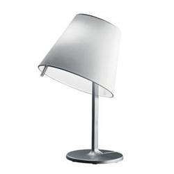 Artemide :: melampo notte szary aluminium