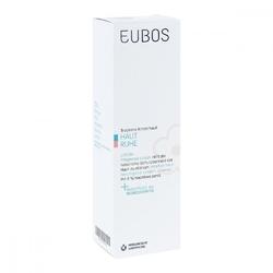 Eubos haut ruhe balsam dla dzieci