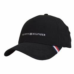 Czapka Tommy Hilfiger Uptown Cap - AM0AM04849-002
