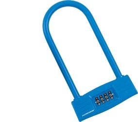 Zamknięcie kross kzu-150 123x228mm na szyfr