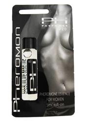 Feromony-ph pheromone 5 ml woman fruity 1