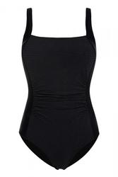 Shepa 081 kostium kąpielowy jednoczęściowy b1d67