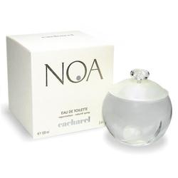 Cacharel noa perfumy damskie - woda toaletowa 100ml flakon
