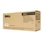 Toner oryginalny dell 23302350 593-10335 czarny - darmowa dostawa w 24h
