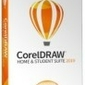 Coreldraw home and student suite 2019 pl box - towar w magazynie. wysyłka od ręki. - najszybszy sklep w internecie