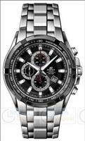 Zegarek casio ef-539d-1avef edifice