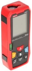 Dalmierz laserowy lm-80 uni-t