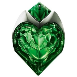 Thierry mugler aura perfumy damskie - woda perfumowana 90ml - 90ml