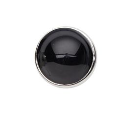 element do pierścionka 2600-1