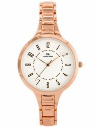 Damski zegarek JORDAN KERR - 4809FB zj898c - antyalergiczny