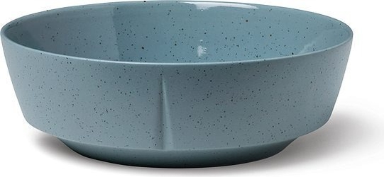 Misa grand cru sense niebieska 21,5 cm