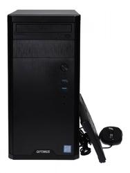 OPTIMUS Platinum GB365T i5-95008GB240GBW10Pro