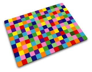 Deska lub podkładka mosaic joseph joseph